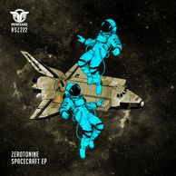 Spacecraft EP
