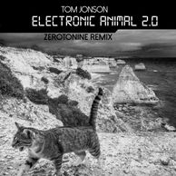 Electronic Animal 2.0 (Zerotonine Remix)
